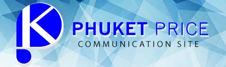 Phuket Price