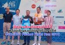 เปิดบ้านต้อนรับตรุษจีนปีนี้ พร้อมเชิญชวนนักจากทั่วสารทิศ วิ่งชมเมือง Phuket Night Run 2019
