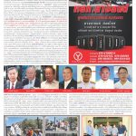 Page 4-1539_01
