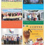 Page 9-1543_01