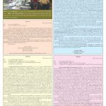 Page 9-1551_01