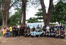องค์การบริหารส่วนตำบลสาคู จัดโครงการส่งเสริมการรักษาความสะอาดในชุมชน (Big Cleaning Day) ครั้งที่ 2 ประจำปี 2562