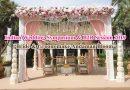 "Indian Wedding Symposium & B2B Session 2019 ""Bride & Groom make Andaman Bloom"" การจัดงานเสวนาดึงคู่แต่งงานอินเดีย จัดงานวิวาห์ที่ภูเก็ต พังงา กระบี่"