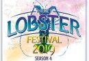 Phuket Lobster Festival 2019 (Season 4) เริ่มตั้งแต่วันที่ 1-31 สิงหาคม 2562 (ตลอดเดือนสิงหาคม 2562)