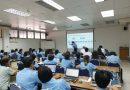 DDK Thailand มั่นใจเลือกใช้ซอฟต์แวร์ QAD Adaptive ERP หนุนการผลิตรองรับธุรกิจที่ขยายตัวขึ้น