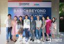ศูนย์จักษุ โรงพยาบาลกรุงเทพภูเก็ต จัดงานประชุมวิชาการBasic to Beyond 3rdAndaman Ophthalmology Network