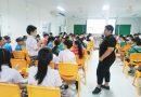 โรงพยาบาลกรุงเทพภูเก็ต บรรยายในหัวข้อ พัฒนาการและการเรียนรู้ด้านเพศศึกษา แก่นักเรียนชั้นประถมศึกษาปีที่ 6 โรงเรียนขจรเกียรติศึกษา กะทู้