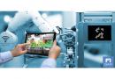 QAD รุกตลาดซอฟต์แวร์ERP รองรับเทคโนโลยีอุตสาหกรรม 4.0 พร้อมเปิดตัว QAD Advanced Technology Program