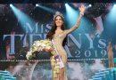 """ขอเชิญชวนชาวภูเก็ต ร่วมต้อนรับสาวงามทรานส์เจนเดอร์จากทั่วโลก ในการประกวด """"Miss International Queen 2020""""  (รอบชุดประจำชาติ และความสามารถพิเศษ) ณ ศูนย์การค้าจังซีลอน ป่าตอง ภูเก็ต  Miss International Queen 2020"""" @ Jungceylon, Patong, Phuket"""