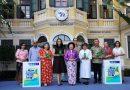 เริ่มแล้วมหกรรมยกระดับอาหารท้องถิ่นภูเก็ตสู่นานาชาติ (Phuket Local Food Fest) เชฟจาก 13 เมืองประเทศ  สมาชิกเมืองสร้างสรรค์ด้านวิทยาการอาหารของยูเนสโกร่วมโชว์ปรุงอาหารท้องถิ่นภูเก็ต