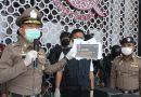 รวบแก๊งหญิงชายชาวไทยและชาวต่างชาติมั่วสุมจัดปาร์ตี้สังสรรค์ฝ่าฝืน