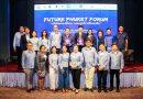"""12 องค์กรร่วมภาคเอกชนภูเก็ต จัดสัมมนา Future Phuket Forum เมื่อโลกเปลี่ยน ภูเก็ตต้องปรับ"""""""