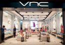 วีเอ็นซี (VNC) จัดโปรร้อง WOW เริ่มต้นเพียง 100 บาท