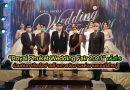 """""""Royal Phuket Wedding Fair 2021"""" ครั้งที่ 5  ร่วมกับภาคีเครือข่ายด้านการจัดงานแต่งงานแบบยิ่งใหญ่"""