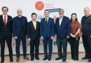 ผู้ประกอบการโรงแรมทั่วไทย ร่วมถกอนาคตการท่องเที่ยวไทยหลังวิกฤตโควิด  ในงาน Thailand Tourism Forum 2021